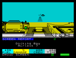 Psytron ZX Spectrum 27