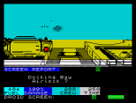 Psytron ZX Spectrum 28