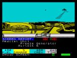 Psytron ZX Spectrum 29