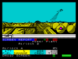 Psytron ZX Spectrum 30