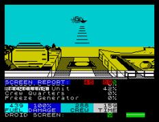 Psytron ZX Spectrum 33