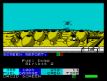 Psytron ZX Spectrum 35