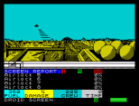 Psytron ZX Spectrum 36
