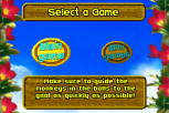 Super Monkey Ball Jr GBA 002