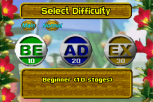 Super Monkey Ball Jr GBA 003