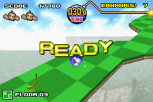 Super Monkey Ball Jr GBA 014