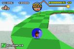 Super Monkey Ball Jr GBA 018