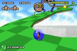 Super Monkey Ball Jr GBA 019