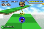 Super Monkey Ball Jr GBA 024