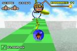 Super Monkey Ball Jr GBA 025