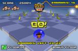 Super Monkey Ball Jr GBA 028