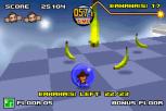 Super Monkey Ball Jr GBA 029