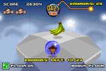 Super Monkey Ball Jr GBA 030