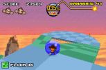 Super Monkey Ball Jr GBA 035