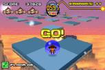 Super Monkey Ball Jr GBA 046