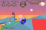 Super Monkey Ball Jr GBA 052