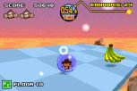 Super Monkey Ball Jr GBA 058