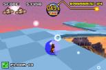 Super Monkey Ball Jr GBA 059