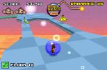 Super Monkey Ball Jr GBA 061