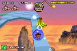 Super Monkey Ball Jr GBA 062