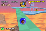 Super Monkey Ball Jr GBA 063