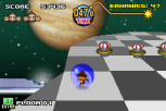 Super Monkey Ball Jr GBA 068