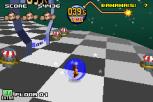 Super Monkey Ball Jr GBA 069