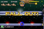 Super Monkey Ball Jr GBA 070