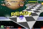 Super Monkey Ball Jr GBA 071
