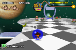 Super Monkey Ball Jr GBA 072