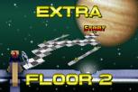 Super Monkey Ball Jr GBA 074