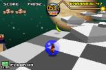Super Monkey Ball Jr GBA 081