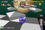 Super Monkey Ball Jr GBA 082