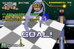 Super Monkey Ball Jr GBA 084