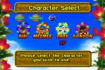Super Monkey Ball Jr GBA 091