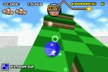 Super Monkey Ball Jr GBA 096