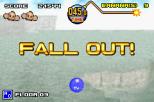 Super Monkey Ball Jr GBA 104