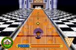 Super Monkey Ball Jr GBA 125