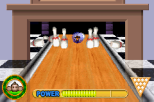 Super Monkey Ball Jr GBA 126