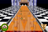 Super Monkey Ball Jr GBA 128