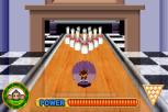 Super Monkey Ball Jr GBA 129