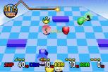 Super Monkey Ball Jr GBA 135