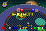 Super Monkey Ball Jr GBA 139