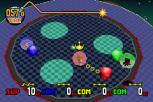 Super Monkey Ball Jr GBA 140