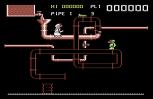 Super Pipeline 2 C64 02