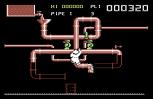 Super Pipeline 2 C64 03