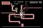 Super Pipeline 2 C64 05