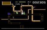 Super Pipeline 2 C64 07