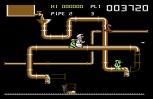 Super Pipeline 2 C64 08