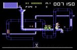 Super Pipeline 2 C64 13